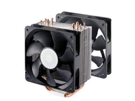 hyper 212 evo fan replacement cooler master hyper 212 plus cpu cooler with 4 direct