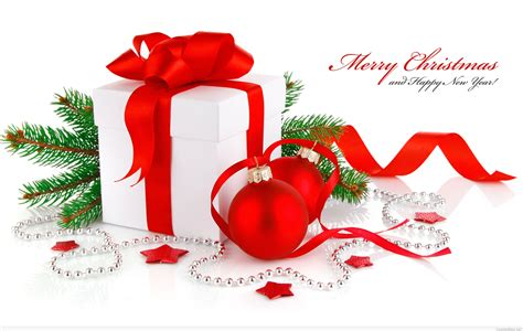 merry christmas happy new year 2016 wishes
