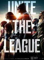 film justice league streaming ita film streaming 2017 gratuit s 233 ries en streaming vf vostfr