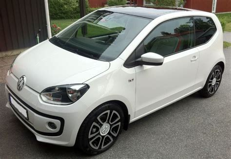 volkswagen up white candy white high up vw up forums page 1