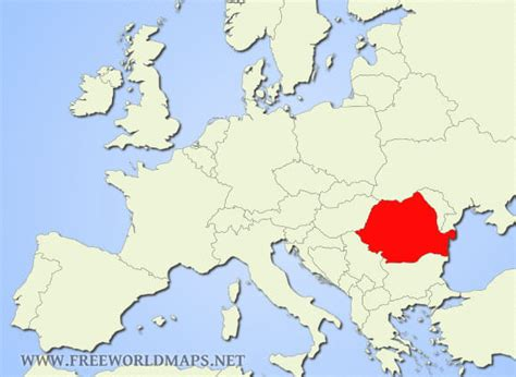 romania on the world map 175k protest in romania