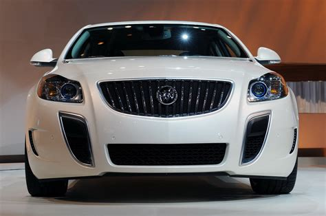 buick regal 0 to 60 2014 buick regal gs 0 60 top auto magazine