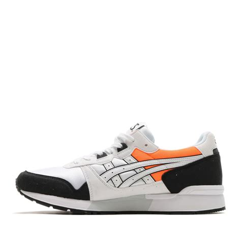 Asics Gel Lyte Original the original asics tiger gel lyte is re releasing