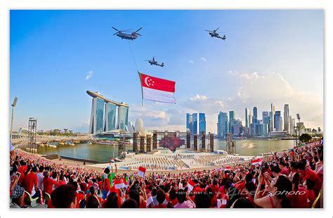 singapore s day singapore national day parade 2012 the singapore