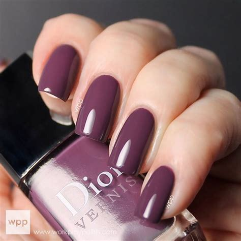 imagenes de uñas decoradas solo con esmalte u 241 as de un solo tono just one color nails u 241 as de un