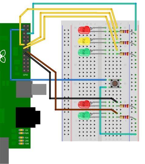 ir diode proteus diode led proteus 28 images led propeller clock djordjevicpoljak ir diode proteus 28 images