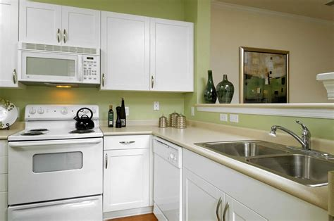 kitchen cabinets frederick md 100 kitchen cabinets frederick md kitchen cabinet