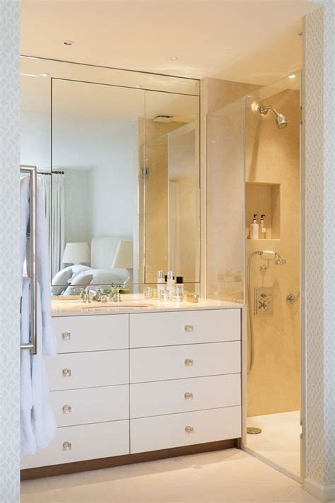 Modern Bathroom Designs In Kenya Wardrobe Design For Small Room Closet Designs For Small