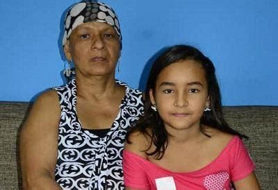 imagenes niños guapos de 10 años un ni 241 a de 10 a 241 os busca a su pap 225 video el diario ecuador
