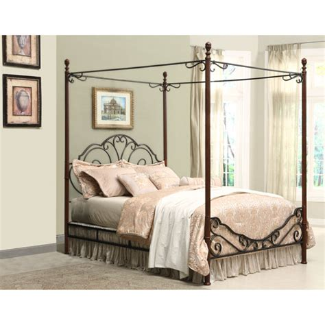 queen bed canopy wood queen canopy bed rainwear