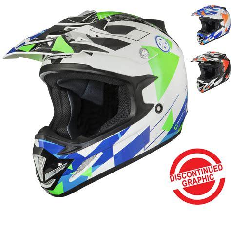 Helm Kyt Scropion Energic Black 1 100 thor motocross helmet 245 00 thor verge flex