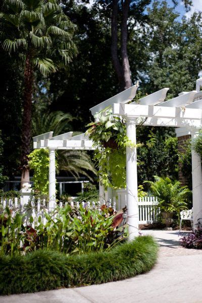 mackey house savannah ga mackey house wedding savannah ga sister s weddings pinterest