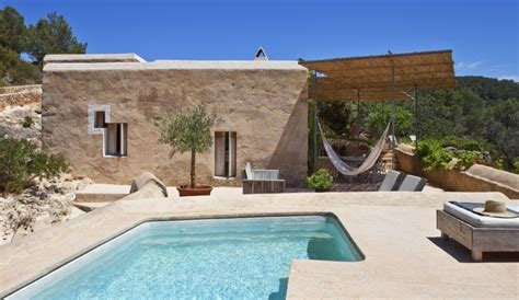 ibiza houses for sale 5 most beautiful properties for sale in ibiza seeibiza