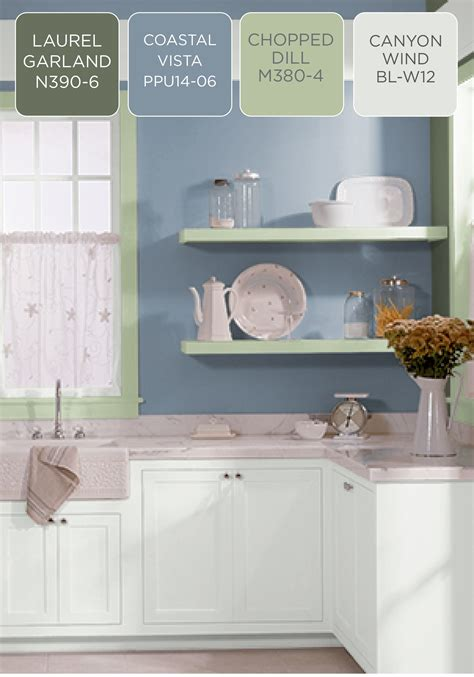whether you re looking to make your kitchen more calming or give your bathroom a more serene