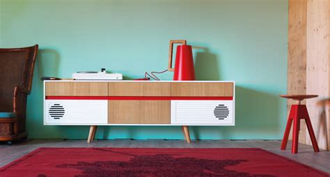 mobili contenitori soggiorno moderni arredare il soggiorno con mobili contenitori moderni