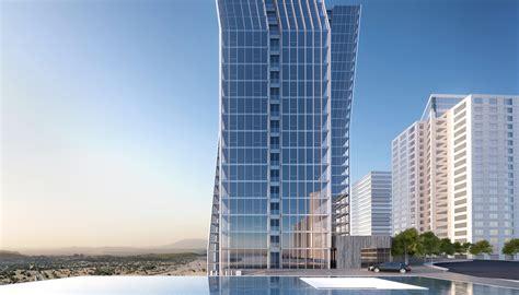 som residential tower latin america