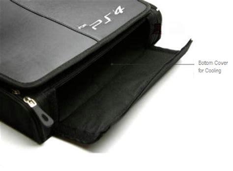 Sale New Travel Bag For Sony Ps4 Slim Tas Ps4 Slim ps4 slim bag playstation 4 slim t end 2 19 2017 12 15 pm