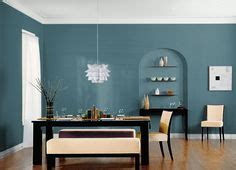 behr paint color rainy afternoon tropical tide behring accent or living room 50 white