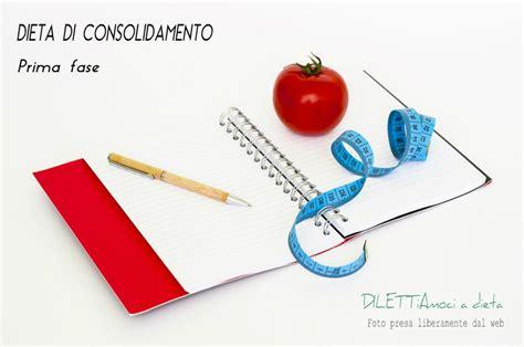 alimenti dieta dukan prima fase dieta di consolidamento prima fase dukan dilettiamoci
