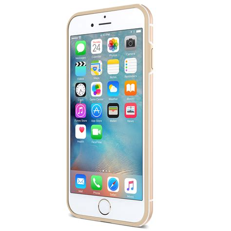 The For Iphone 6 inception iphone 6 6s gold xdesign