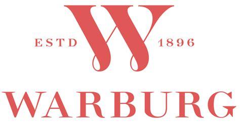 Estimated Closing Costs Warburg Realty Warburg Realty