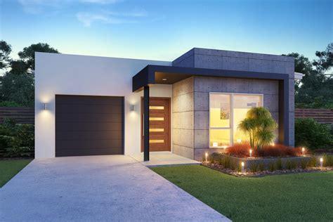 urban home design urban 3 4 2 1 169m2 home plans