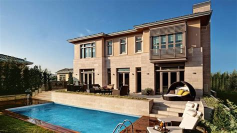 in homes ormanada houses istanbul houses for sale