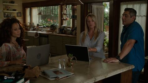 the fosters house the fosters idyllwild review the workprint