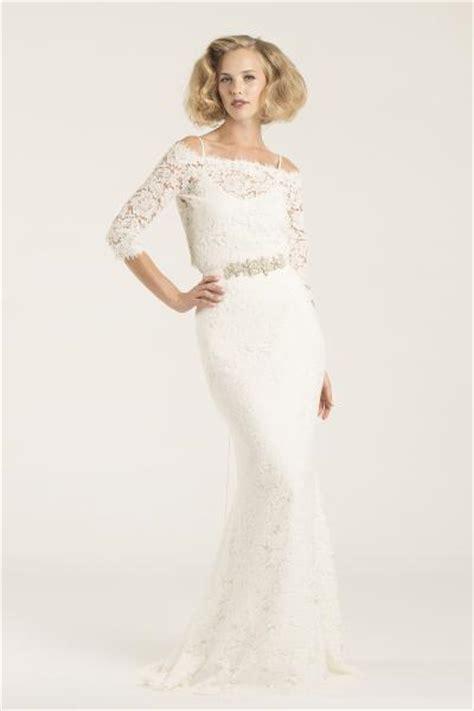 Wedding Dress Topper by Yoo 2016 Archives Flair Boston Bridesmaid
