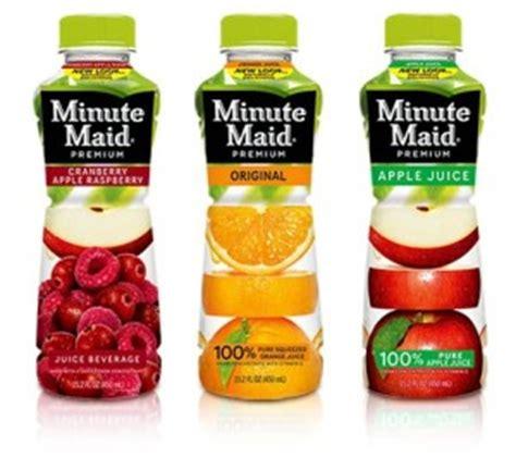 Premium Liquid Nets Juices Grape Mango Strawberry Punch Nets Juice cold beverages vending