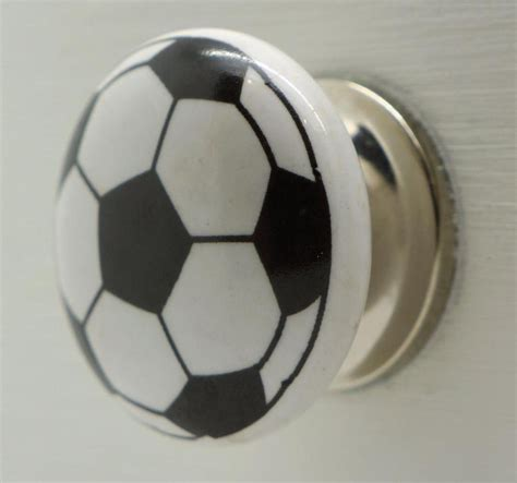 Cheap Decorative Knobs by Ceramic Door Knobs Wholesale Decorative Colorful Knobs For