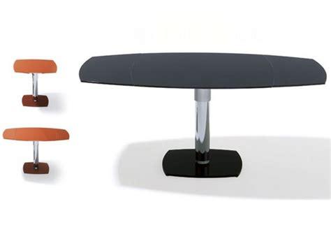 tavoli regolabili in altezza e allungabili tavolo ad altezza regolabile allungabile k 2120 2121 e