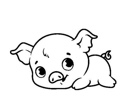 beb 233 s para colorear dibujos infantiles imagenes dibujos para colorear con infantes coloriage de b 233 b