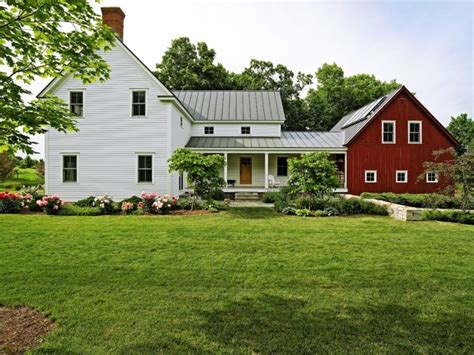 red barn plans stunning homes to get ideas for hill country house plans from decohoms