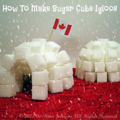 How To Make A Paper Igloo - 25 unique igloo craft ideas on letter i