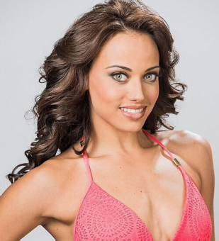 quien ganas nuestra belleza latina 2015 quien se lleva la corona de nuestra belleza latina votaci 243 n