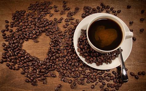 coffee wallpapers hd pixelstalknet
