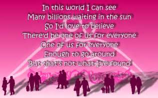 Popular Love Song Quotes by Old Country Love Song Quotes