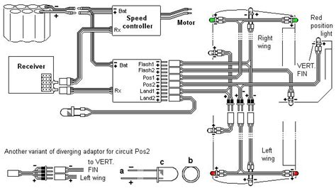 yamaha crypton r wiring diagram wiring diagram