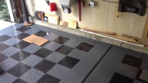 G Floor Garage by G Floor Garage Floor Gurus Floor