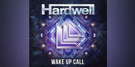 download mp3 album hardwell united we are i am hardwell united we are download free download ggetid