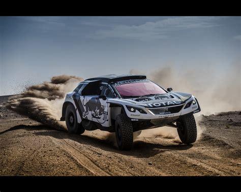 peugeot dakar 2016 100 peugeot dakar 2016 dakar rally 2016 peugeot