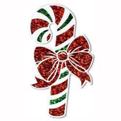 prismatic candy cane cutout partycheap