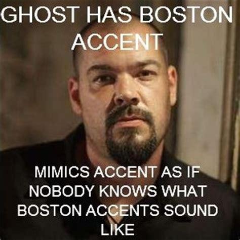 Ghost Adventures Meme - ghost adventures zak memes