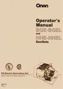 onan marquis 5500 generator wiring diagram marquis free printable wiring diagrams