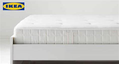 mattress brand reviews brand overview ikea mattress reviews best mattress brand
