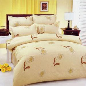 tips to buy suitable bed sheets and care tips b2b