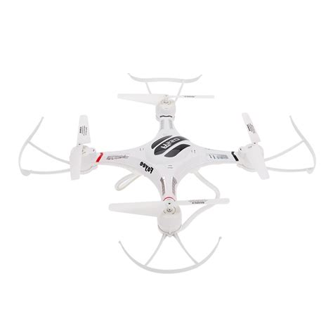 Drone Fy550 1 brand fy550 upgrated fayee fy550 1 4ch 2 4g 6 axis gyro rc