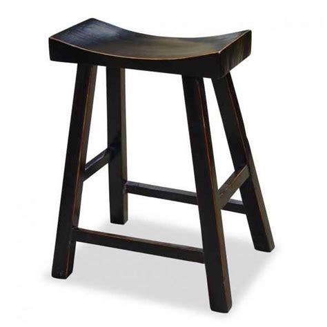 Asian Style Counter Stools by Asian Style Stool Home Decor Style Asian