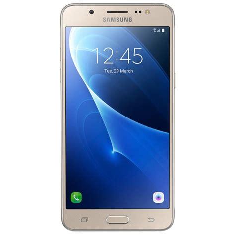 Samsung Galaxy J5 2016 J510 2 samsung galaxy j5 2016 sm j510 ch 237 nh h 227 ng vienthonga vn